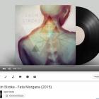 "Neuer Song ""Fata Morgana"" auf Youtube!"