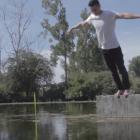 "NEUER Loyal Trust Inside Vlog: Mein Bro, ""Staub"" Musikvideodreh"