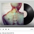 """Neuer Song """"Wie ein Kind"""" auf Youtube!"""