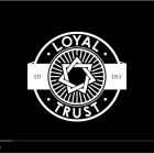 """Neuer Song """"Liebesbrief"""" auf Youtube!"""
